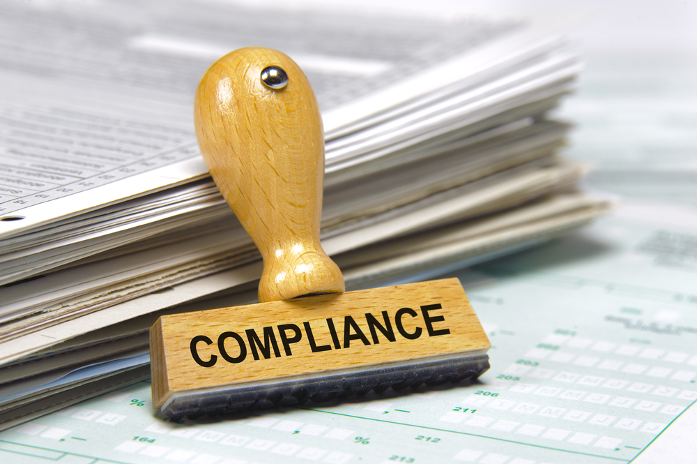 conflict_minerals_compliance