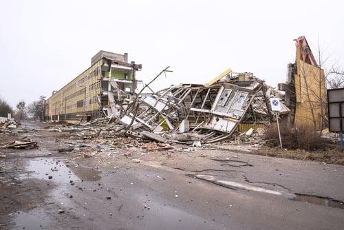 building-earthquake.jpg