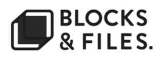 Block blog