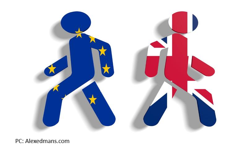 Brexit_Alex_Edmans.png