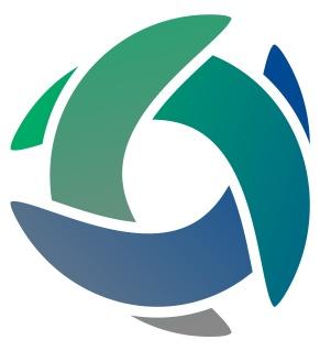 GSCRC_Logo.jpg