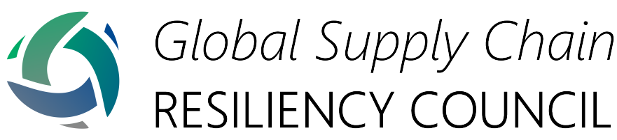 GSCRC_Logo_with_Style_1.png