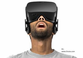 Oculus_Rift_from_Website.jpg