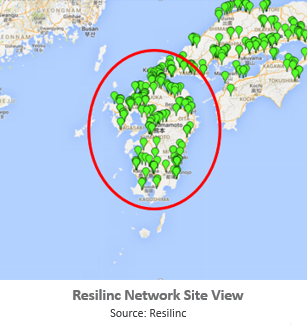 Resilinc_Supplier_Network_Site_View_Japan_Kumamoto_Earthquakes.png