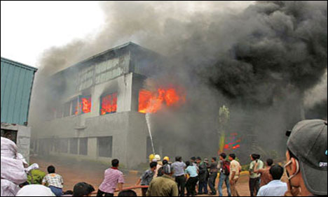 bangladesh-supply-chain-factory-fire