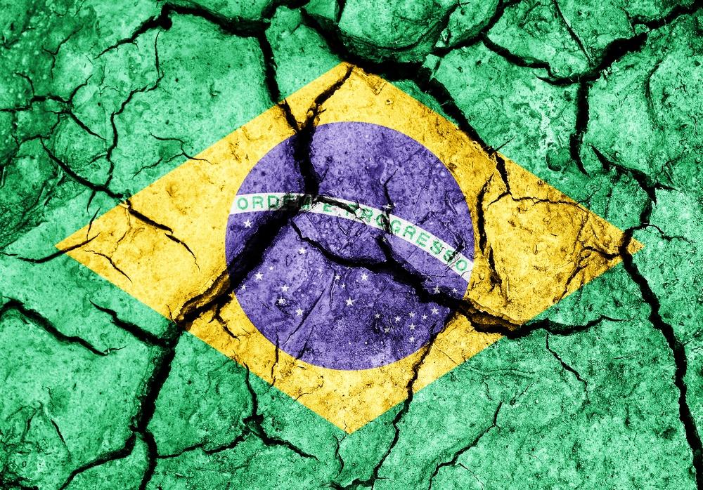 Brazil-flag-drought-bcp