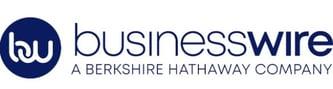 Businesswire Blog