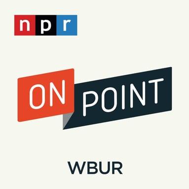 NPR_OnPoint_PodcastTile-1000x1000