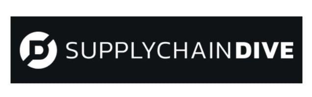 Supplychain Dive blog-1