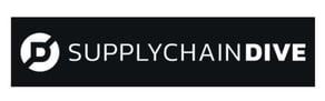 Supplychain Dive blog