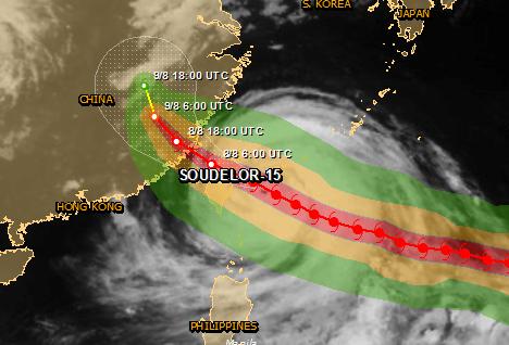 Typhoon_Soudelor_-_GDACS