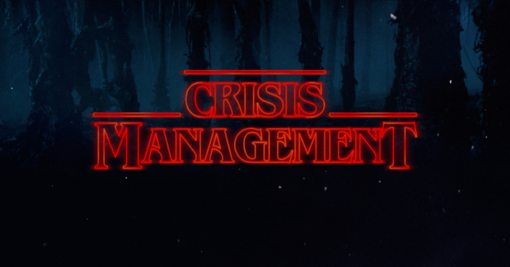 crisis_management.png