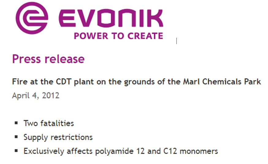 evonik2.png