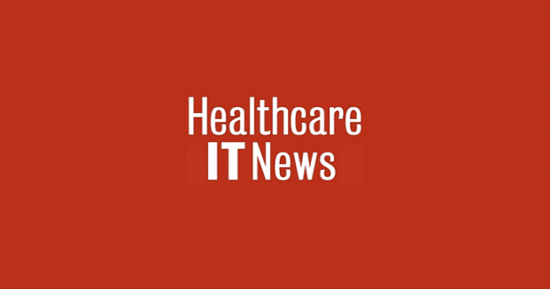 healthcare_it_news