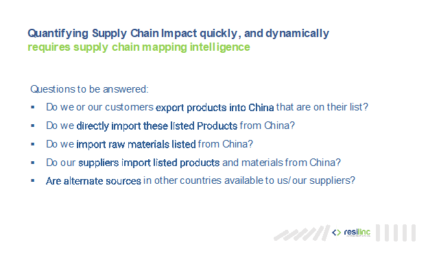 US and China Trade Wars blog-post-5-pic
