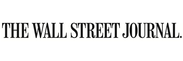 the-wall-st-journal