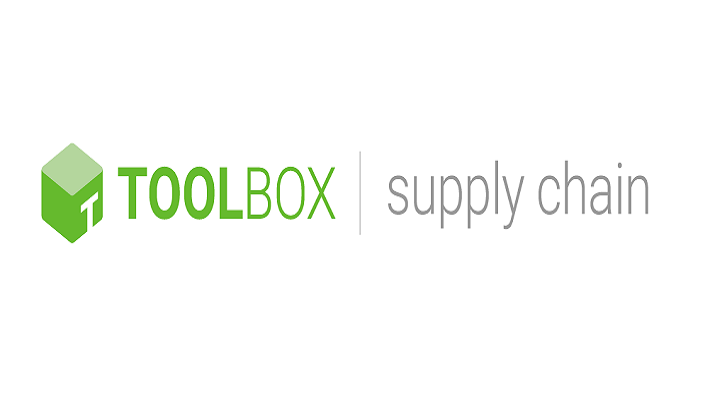 toolbox-logo-supply-chain
