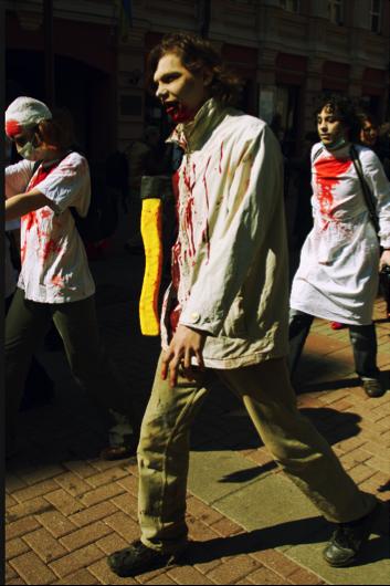 zombie-supply-chain